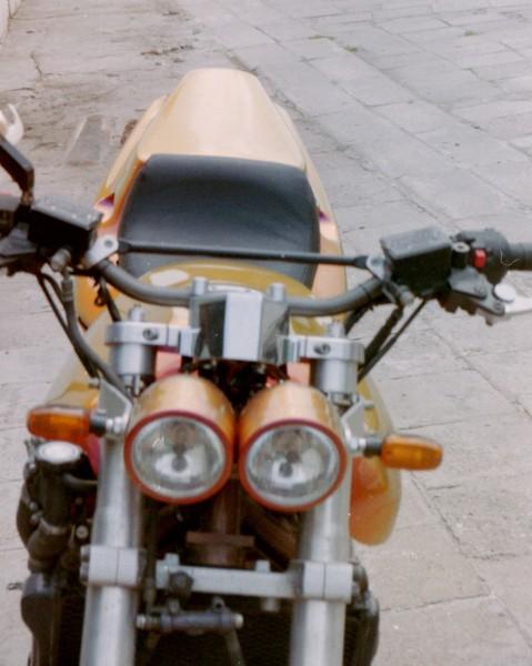 Motor0srcset-large