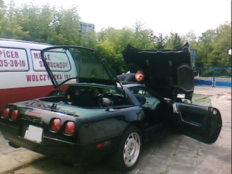 corvette50srcset-large